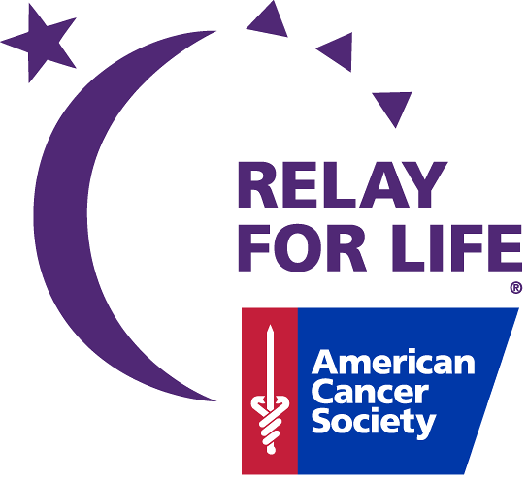 Relay for Life of Spink County postponed Photo - Click Here to See