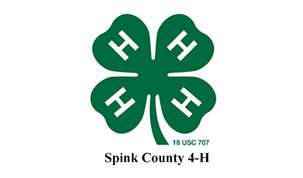 Spink County 4-H Grounds Photo